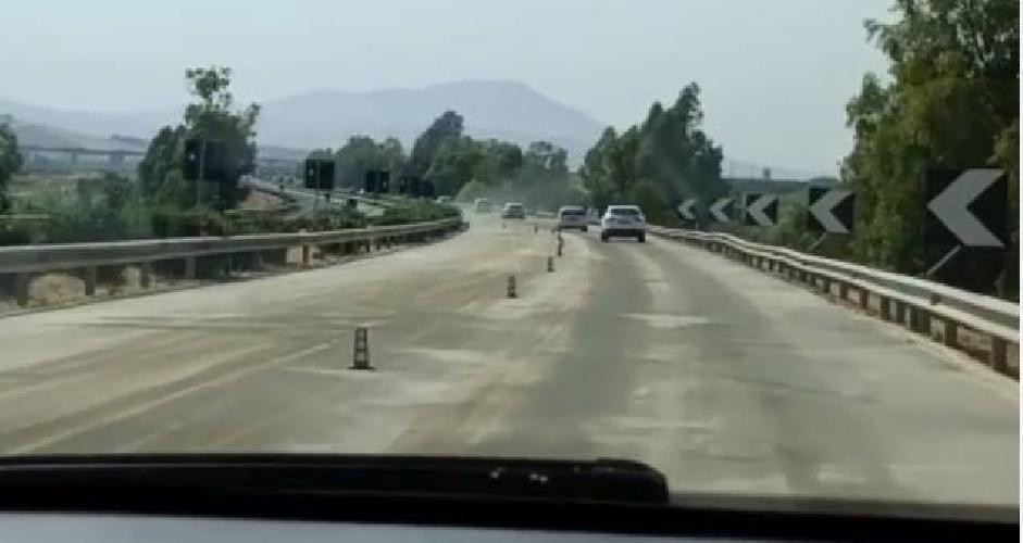 https://www.ragusanews.com//immagini_articoli/31-07-2021/riapre-la-autostrada-palermo-catania-in-direzione-palermo-500.jpg