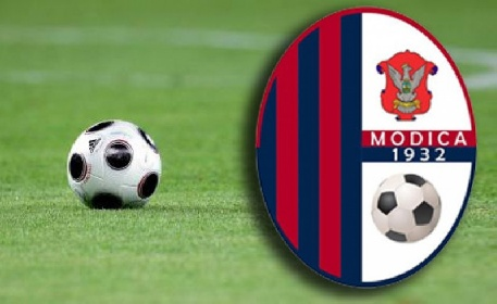 https://www.ragusanews.com//immagini_articoli/31-07-2021/tre-imprenditori-rilevano-il-modica-calcio-280.jpg