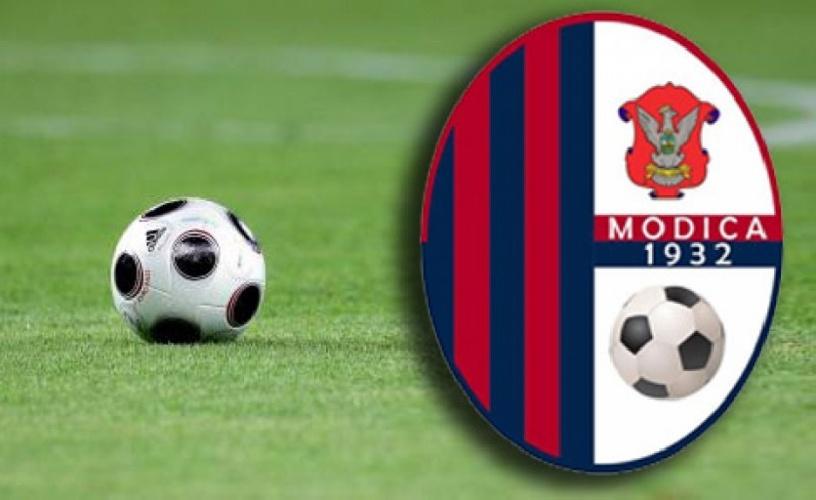 https://www.ragusanews.com//immagini_articoli/31-07-2021/tre-imprenditori-rilevano-il-modica-calcio-500.jpg