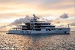 https://www.ragusanews.com//immagini_articoli/31-07-2021/yacht-a-siracusa-e-arrivato-artefact-lungo-80-metri-100.jpg