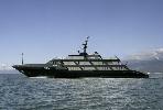 https://www.ragusanews.com//immagini_articoli/31-08-2014/yacht-atteso-l-arrivo-del-main-di-giorgio-armani-100.jpg