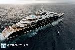 http://www.ragusanews.com//immagini_articoli/31-08-2015/lo-yacht-serene-in-arrivo-nel-mar-ibleo-100.jpg