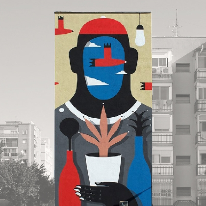 http://www.ragusanews.com//immagini_articoli/31-08-2016/festiwall-l-arte-murale-ritorna-a-ragusa-420.jpg