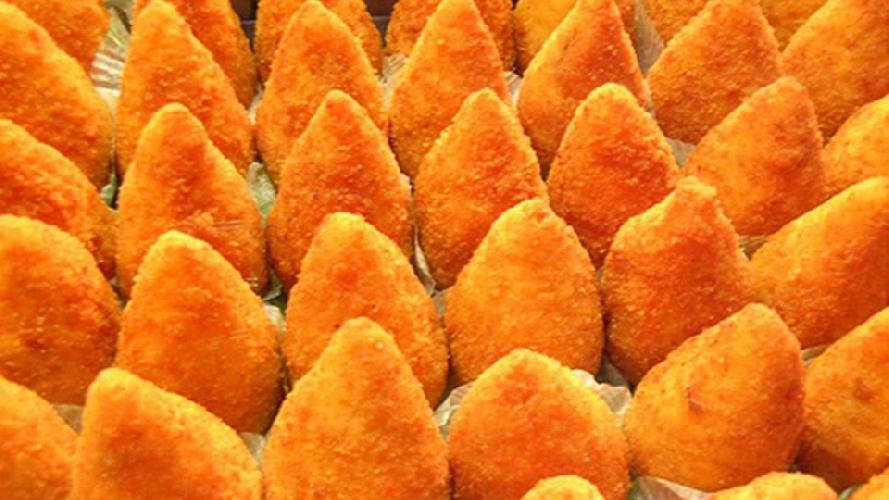 http://www.ragusanews.com//immagini_articoli/31-08-2017/arriva-ibla-street-food-500.jpg