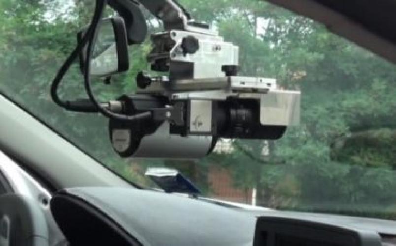 http://www.ragusanews.com//immagini_articoli/31-08-2017/strade-provinciali-arrivano-controlli-scout-speed-500.jpg