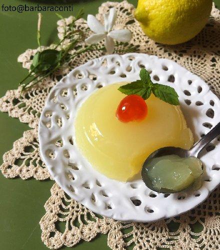 https://www.ragusanews.com//immagini_articoli/31-08-2018/gelo-limone-tipica-ricetta-origine-siciliana-fresca-facile-500.jpg