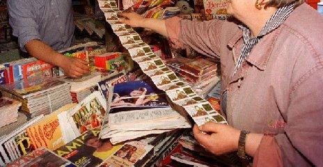 https://www.ragusanews.com//immagini_articoli/31-08-2018/ogni-ragusano-spende-euro-mesi-gratta-vinci-240.jpg