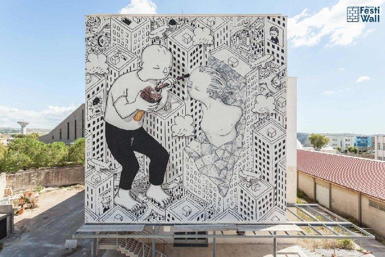 https://www.ragusanews.com//immagini_articoli/31-08-2018/ragusa-arte-muri-festiwall-500.jpg