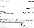 https://www.ragusanews.com//immagini_articoli/31-08-2021/nozze-in-giamaica-richiesta-conferma-agli-ospiti-assenti-il-conto-a-casa-100.jpg