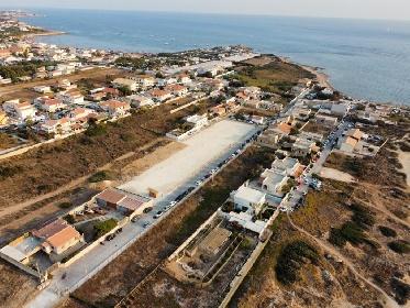 https://www.ragusanews.com//immagini_articoli/31-08-2021/parcheggio-canalotti-il-tar-sospende-comune-di-ragusa-smentito-280.jpg