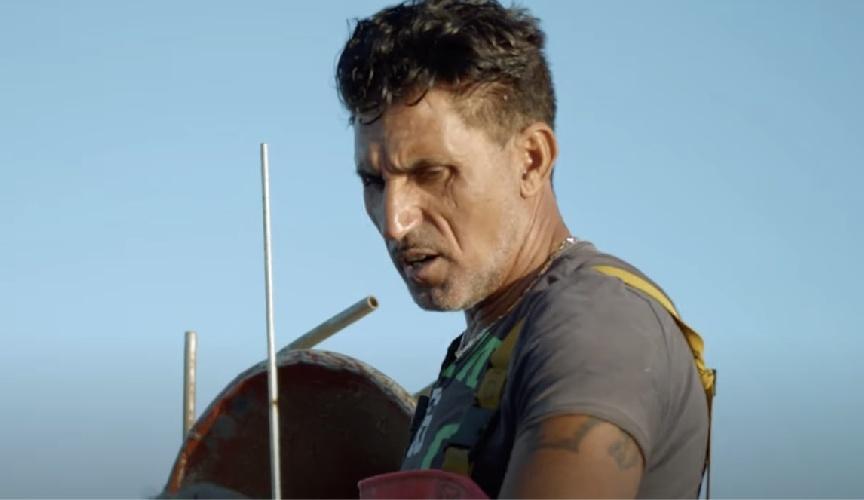 https://www.ragusanews.com//immagini_articoli/31-08-2021/scoglitti-gli-ultimi-pescatori-un-documentario-video-500.jpg