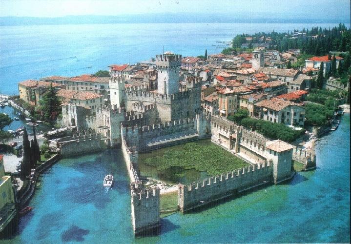 https://www.ragusanews.com//immagini_articoli/31-10-2012/viaggio-a-sirmione-500.jpg