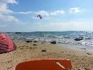 https://www.ragusanews.com//immagini_articoli/31-10-2014/il-vento-di-scirocco-fa-volare-mario-calbucci-100.jpg