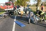 https://www.ragusanews.com//immagini_articoli/31-10-2014/incidente-in-auto-muore-cardiochirurgo-licitra-100.jpg