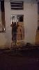 http://www.ragusanews.com//immagini_articoli/31-10-2014/murati-vivi-in-casa-hanno-evitato-lo-sfratto-video-100.jpg