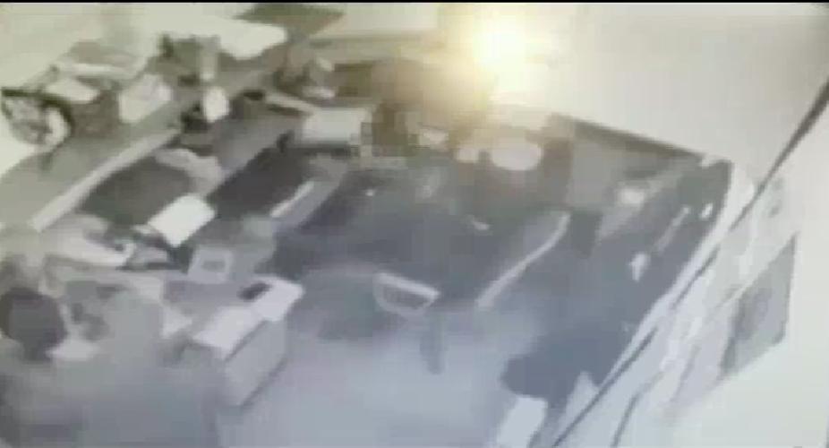 http://www.ragusanews.com//immagini_articoli/31-10-2015/dipendente-acquistava-cocaina-con-buoni-sconto-del-supermercato-500.png