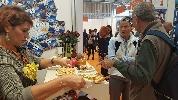 https://www.ragusanews.com//immagini_articoli/31-10-2017/comiso-partecipa-salone-internazionale-svizzero-vacanze-100.jpg