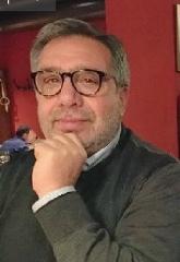 http://www.ragusanews.com//immagini_articoli/31-10-2017/morto-commercialista-giuseppe-palazzolo-240.jpg