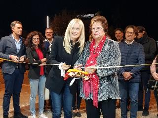 http://www.ragusanews.com//immagini_articoli/31-10-2017/politica-dellascolto-centro-programma-angelica-poidomani-240.jpg