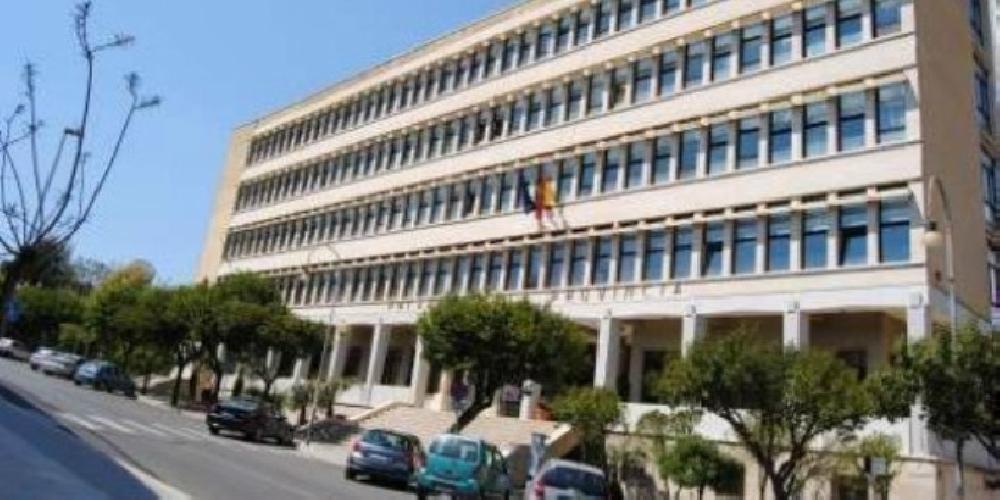 https://www.ragusanews.com//immagini_articoli/31-10-2017/provincia-ragusa-impugnato-davanti-decreto-fondi-500.jpg