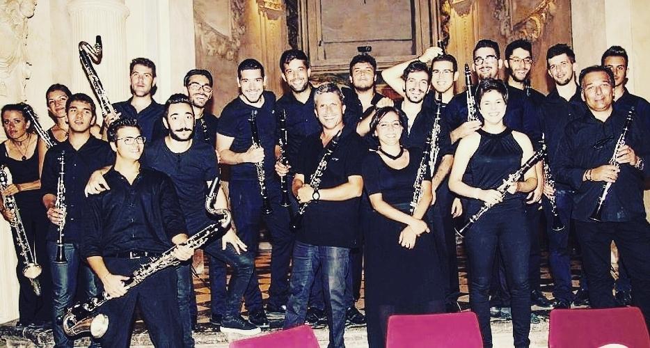 http://www.ragusanews.com//immagini_articoli/31-10-2017/ragusa-concerto-dellensemble-calamus-500.jpg