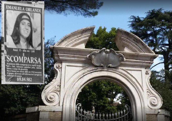 https://www.ragusanews.com//immagini_articoli/31-10-2018/emanuela-orlandi-persone-ossa-trovate-nunziatura-500.jpg