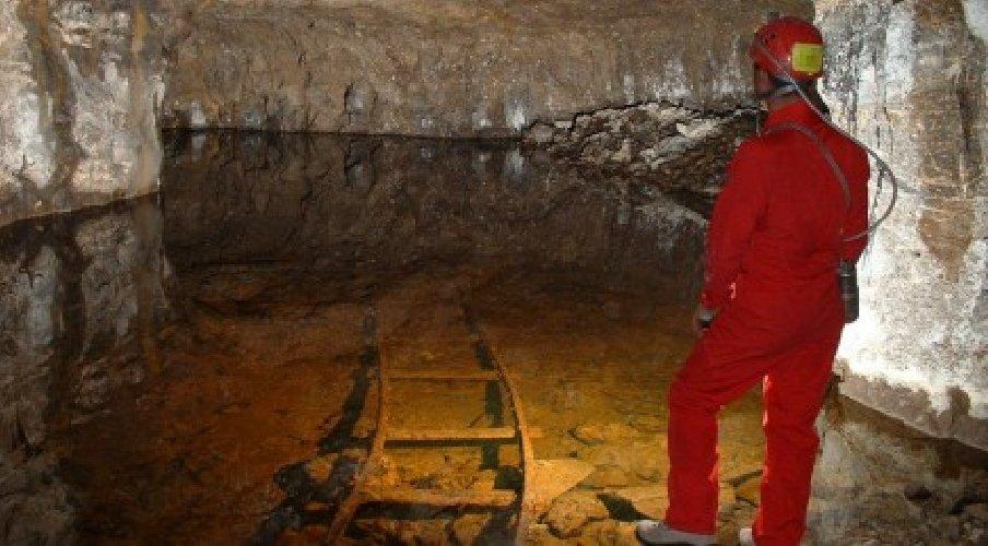 https://www.ragusanews.com//immagini_articoli/31-10-2018/stefania-campo-museo-miniere-castelluccio-500.jpg