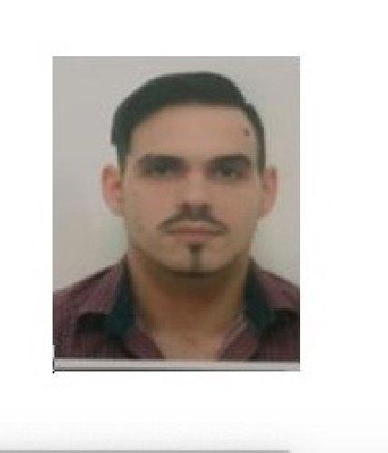 https://www.ragusanews.com//immagini_articoli/31-10-2019/1572523415-droga-10-arresti-ragusano-foto-e-nomi-1-500.jpg