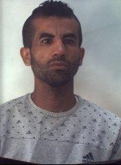 https://www.ragusanews.com//immagini_articoli/31-10-2019/1572523710-droga-10-arresti-ragusano-foto-e-nomi-1-240.jpg
