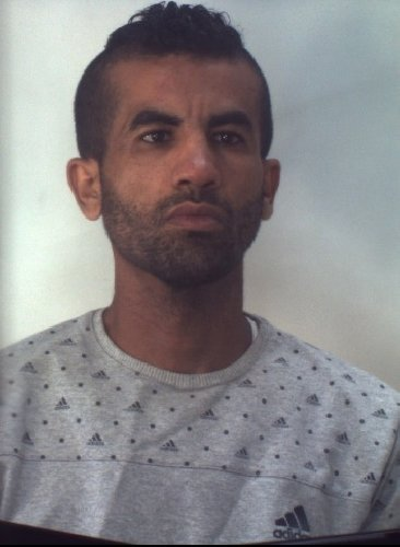 https://www.ragusanews.com//immagini_articoli/31-10-2019/1572523710-droga-10-arresti-ragusano-foto-e-nomi-1-500.jpg