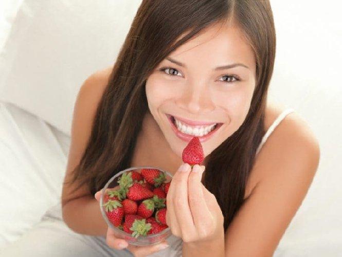 https://www.ragusanews.com//immagini_articoli/31-10-2019/dieta-sirt-il-menu-per-dimagrire-500.jpg
