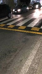 https://www.ragusanews.com//immagini_articoli/31-10-2019/dossi-stradali-a-modica-e-tutto-giusto-240.jpg