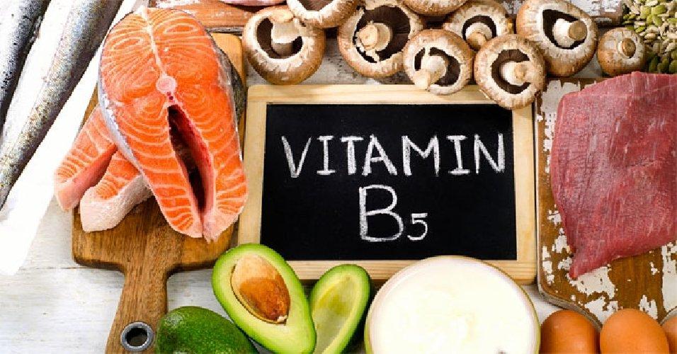 https://www.ragusanews.com//immagini_articoli/31-10-2019/la-vitamina-b5-fa-dimagrire-si-500.jpg