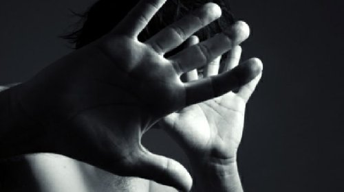 https://www.ragusanews.com//immagini_articoli/31-10-2020/maltrattamenti-in-famiglia-arrestato-un-52enne-280.jpg