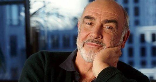 https://www.ragusanews.com//immagini_articoli/31-10-2020/sean-connery-e-morto-280.jpg