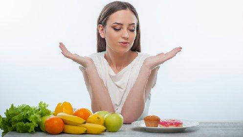 https://www.ragusanews.com//immagini_articoli/31-10-2020/spuntino-pomeridiano-durante-la-dieta-9-idee-semplici-e-veloci-280.jpg