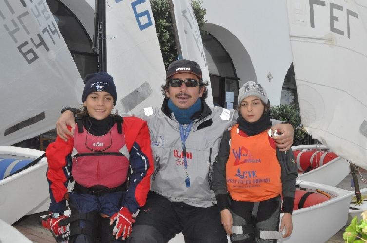 https://www.ragusanews.com//immagini_articoli/31-12-2012/giovani-velisti-crescono-500.jpg