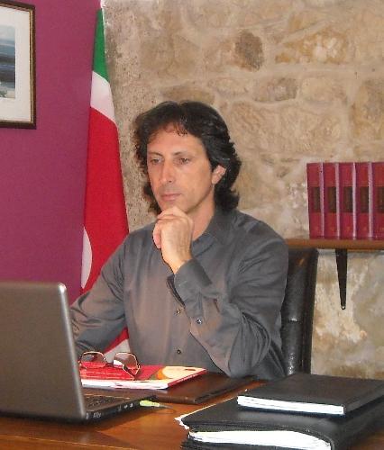 https://www.ragusanews.com//immagini_articoli/31-12-2013/non-piace-il-dimensionamento-scolastico-ai-sindacati-modicani-500.jpg