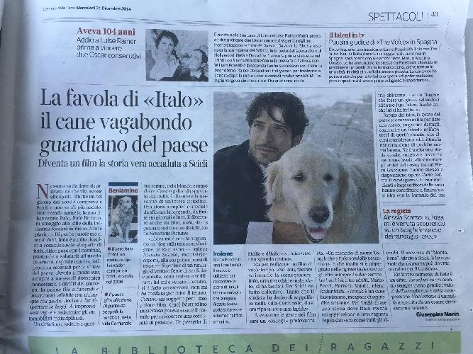 https://www.ragusanews.com//immagini_articoli/31-12-2014/corriere-della-sera-italo-il-film-sul-cane-diversamente-umano-500.jpg