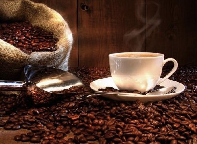 http://www.ragusanews.com//immagini_articoli/31-12-2014/il-caffe-diffuso-il-4-gennaio-500.jpg