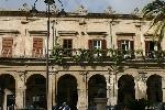 http://www.ragusanews.com//immagini_articoli/31-12-2014/il-vecchio-municipio-di-modica-i-ponti-ri-pulera-100.jpg