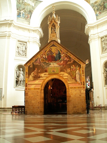 https://www.ragusanews.com//immagini_articoli/31-12-2014/porziuncola-la-scoperta-di-uno-storico-siciliano-500.jpg