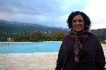 https://www.ragusanews.com//immagini_articoli/31-12-2015/il-cottage-siciliano-100.jpg