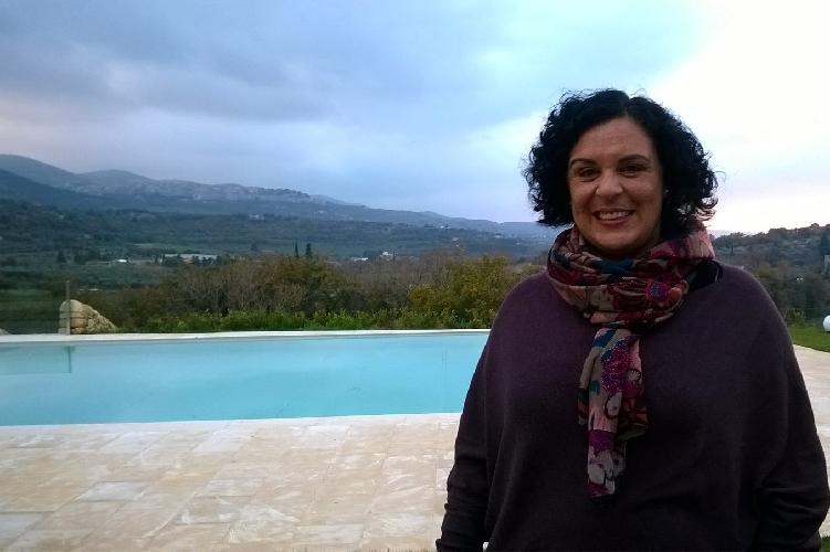 https://www.ragusanews.com//immagini_articoli/31-12-2015/il-cottage-siciliano-500.jpg