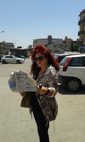 https://www.ragusanews.com//immagini_articoli/31-12-2015/in-tilt-il-semaforo-della-solidarieta-l-unica-lingua-comune-e-internet-500.jpg