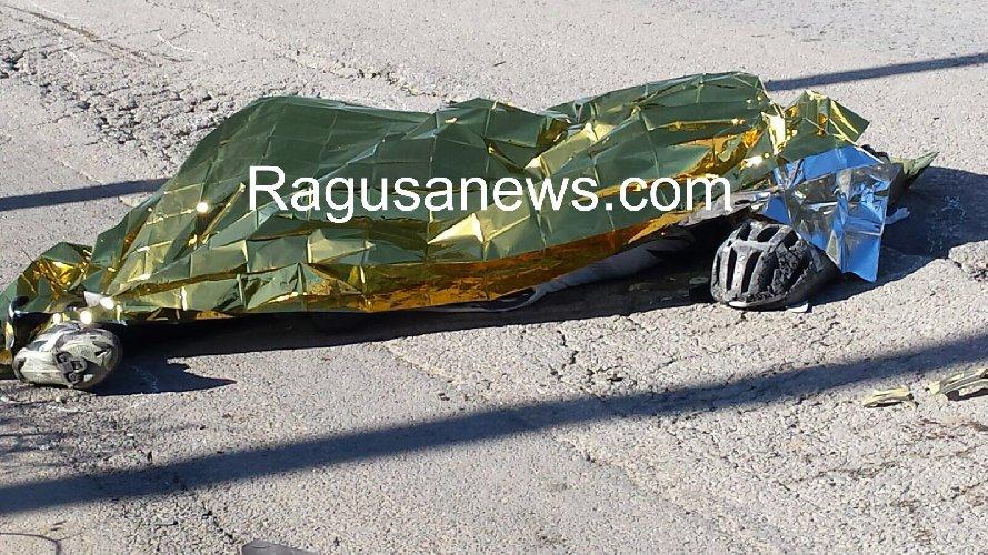 https://www.ragusanews.com//immagini_articoli/31-12-2017/comiso-incidente-muore-ciclista-arturo-felisati-500.jpg