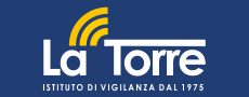 http://www.ragusanews.com//immagini_banner/1489051130-torre.png