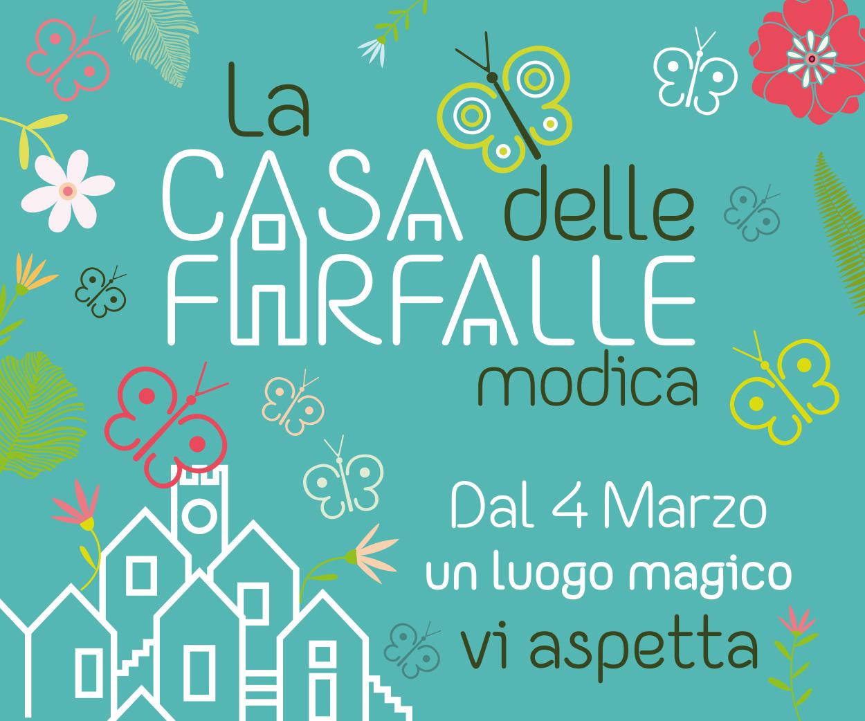 http://www.ragusanews.com//immagini_banner/1489053780-casa-farfalle.jpg