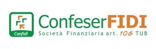 http://www.ragusanews.com//immagini_banner/1492238336-4-confeserfidi.jpg
