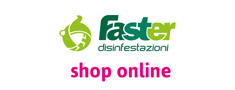 http://www.ragusanews.com//immagini_banner/1499324686-4-faster.jpg